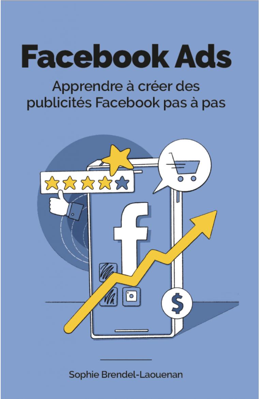 livre facebook ads
